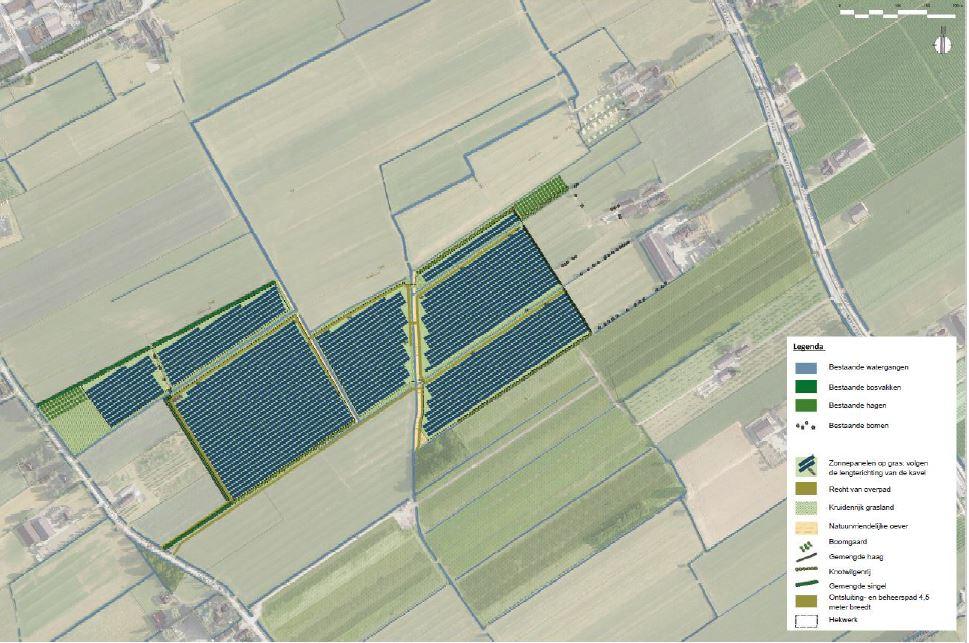 https://www.p21.nl/de-eerste-grote-stap-in-de-energietransitie-voor-bunnik-is-gezet/
